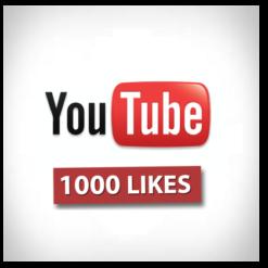 Accueil 1000likess 1