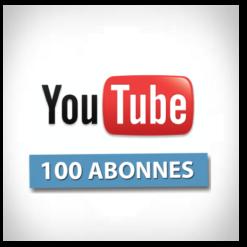 accueil2 100abo 1