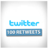 100retw
