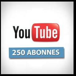 Accueil 250abo 1