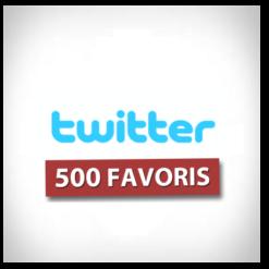 accueil2 500fav