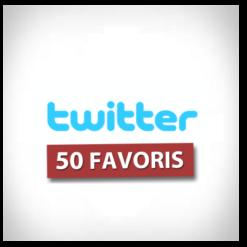 Accueil 50fav