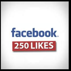 accueil2 facebook250likes
