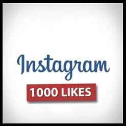 Accueil instagram1000likes