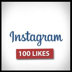 Accueil instagram100likes