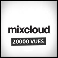 accueil2 mixcloud20000vues