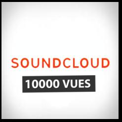 accueil2 soundcloud10000vues