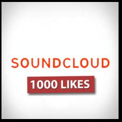 accueil2 soundcloud1000likes