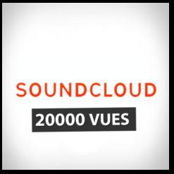accueil2 soundcloud20000vues