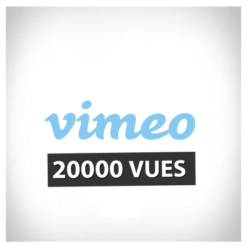 accueil2 vimeo20000vues