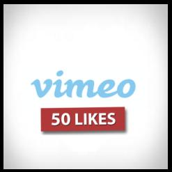 Accueil vimeo50likes