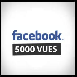 accueil2 5000 vues facebook