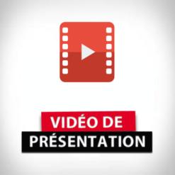 Accueil video presentation2