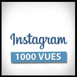 accueil2 1000vues