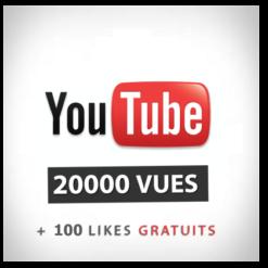 accueil2 adv 20000 vues youtube