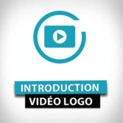 Accueil intro logo8