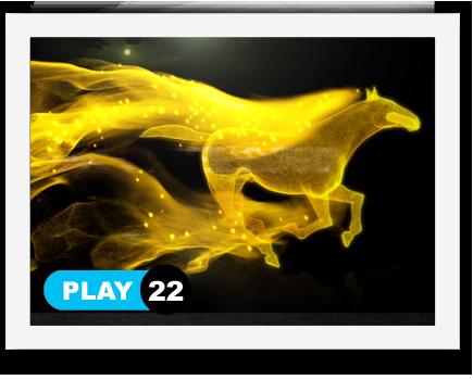 exemple 22 vidéo de présentation Création intro vidéo logo v22
