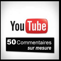 accueil2 50 comms