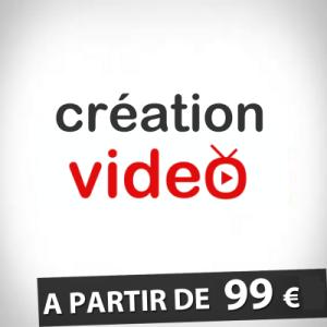 Accueil creation video 300 1