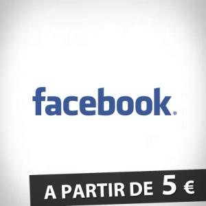 facebook300 1  Accueil facebook300 1