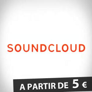 Accueil soundcloud 300 1