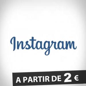 Accueil instagram accueil 1